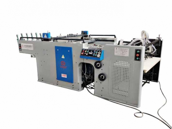 Quality Clothing, footwear printing eq Fully automatic rotary screen printing machine for sale