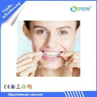 crest white strips instructions