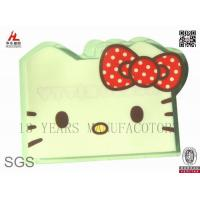 Wholesale bank card holder HL1063 from china suppliers