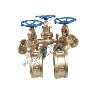 Wholesale Api600 Bronze Valves from china suppliers