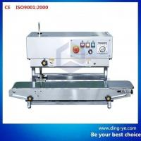 Wholesale FR-900V vertical band sealer from china suppliers