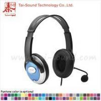 Professional studio headphones gaming headsets for Xbox one/PS3/xbox360/PS4/Wii, PC, MAC