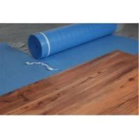 Wholesale Floor Underlay EPE Foam Underlay from china suppliers