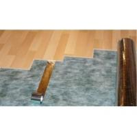 Wholesale Floor Underlay Flat Rubber Underlay from china suppliers
