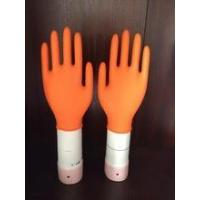 Wholesale powder free nitrile examination gloves from china suppliers