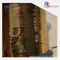 Buy cheap Easy Open Self Adhesive Tear Tape for Tea Packaging from wholesalers
