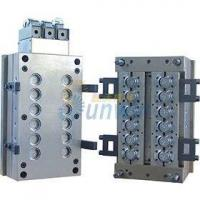 China Closure Mould on sale