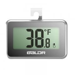 Quality Digital Refrigerator Freezer Thermometer for sale