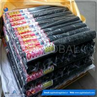 Wholesale Ground Cover Fabric from china suppliers