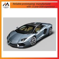 Buy cheap Model car Model car 3D printing from wholesalers