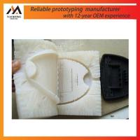 Buy cheap Processing China manufactures plastic injection model parts from wholesalers