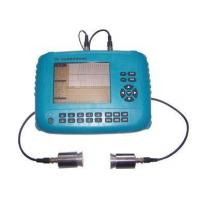 Wholesale NJC61 Nonmetal Ultrasonic detector from china suppliers
