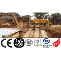 Wholesale Gold Mining Equipment Dongfang Jig Concentrator from china suppliers