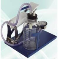 Wholesale FOOT OPERATED SUCTION PUMP MEDICAL(EMX-006) from china suppliers