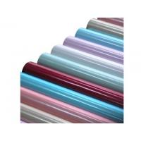 Wholesale Hot Foils CH_013 from china suppliers