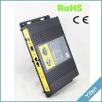 Wholesale F3936 wifi on the move BUS car advertising 3g or 4g router drive advertising income from china suppliers