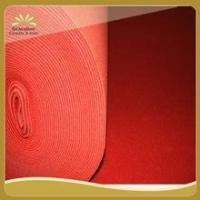 Wholesale wedding corridor carpet from china suppliers