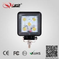 Buy cheap LED work light B2-15W-A product
