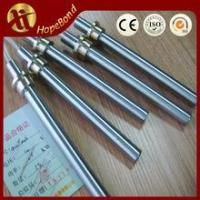 Factory directly support High Temperature Resistance Cartridge Heater