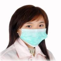 Buy cheap Personal Protection Products Mask product