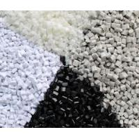 Wholesale Plastic Molding Parts Plastics Material from china suppliers