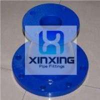Wholesale Double Flanged Reducer from china suppliers