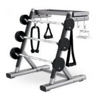 Buy cheap Weight Lifting Equipment Handle RackLAT154 product