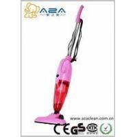 Cheap Handheld Stick Vacuum Cleaner in Home Appliance JS604