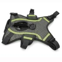 Wholesale Pet Harness High Outdoor Perfermance Pe... from china suppliers