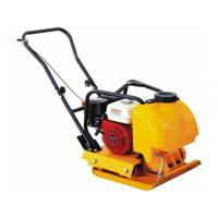 Wholesale Gasoline type plate compactor from china suppliers