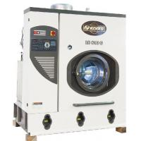 Wholesale LS 600 Series Automatic Full-Closed Dry Cleaner from china suppliers