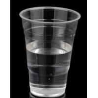 Buy cheap 16 oz PP disposable transparent cup from wholesalers