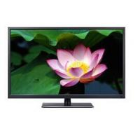 LED TV LED TV 23INCH 8805AJY