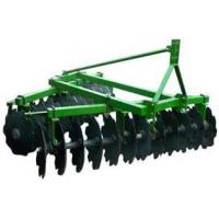 Seed Drill 1BQX-1.9 Light Duty Harrow