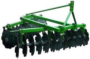 Quality Seed Drill 1BQX-1.9 Light Duty Harrow for sale