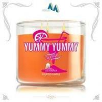 Home scents candles images home scents candles - Burning scented candles home dangerous really ...