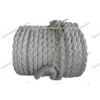Wholesale Marine Rope 8-STRAND from china suppliers