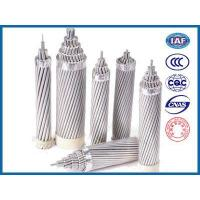 Wholesale 50mm aac bear conductor(All Aluminum Conductor) from china suppliers