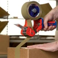 Wholesale BOPP Packing Tape Tape Dispenser from china suppliers