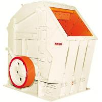 Wholesale MIC Impact Crusher from china suppliers