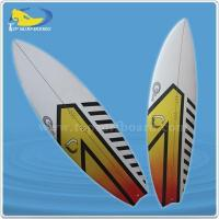 Pu surfboards for sale popular pu surfboards for sale for Fish surfboards for sale