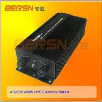 Wholesale HPS electronic ballast【BSH2400E000】 from china suppliers