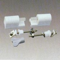 Wholesale Toilet Accessories Product Numbers: 38 from china suppliers