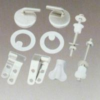Wholesale Toilet Accessories Product Numbers: 40 from china suppliers
