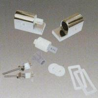 Wholesale Toilet Accessories Product Numbers: 36 from china suppliers