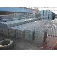 Wholesale ANGLES Equal angle from china suppliers