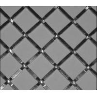 residence region crimped wire mesh
