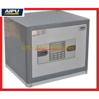 Wholesale igh end steel home and offce safes FDX-AD-30-G from china suppliers