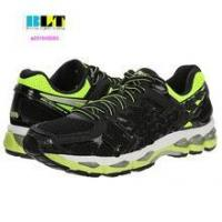 Wholesale Sport shoe New designer athletic shoes from china suppliers