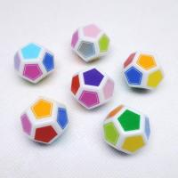 Wholesale educational dice games mind from china suppliers